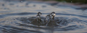 water-ripples-21